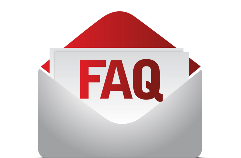 Imgs For > Frequently Asked Questions Png